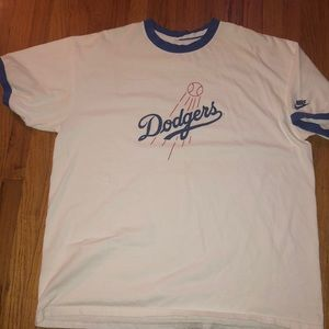 Other - Dodgers